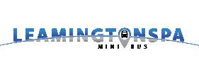 Leamingtonspa Minibus